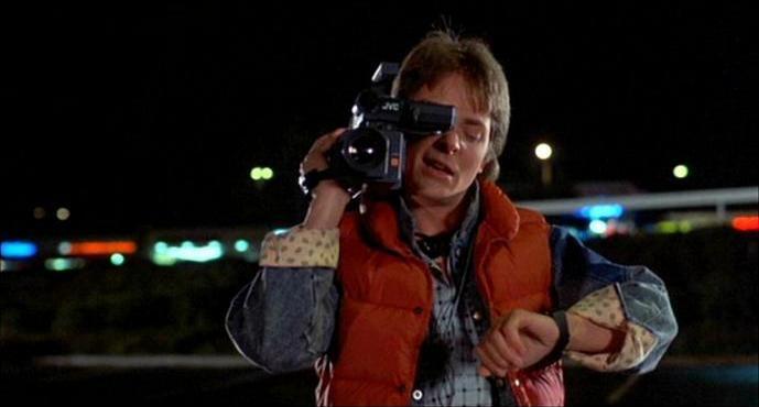 Marty_camera